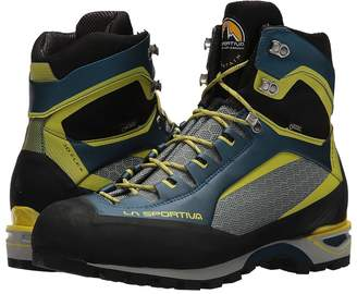 La Sportiva Trango Tower GTX Men's Shoes