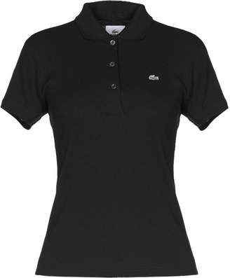 Lacoste Polo shirts - Item 12218513UH