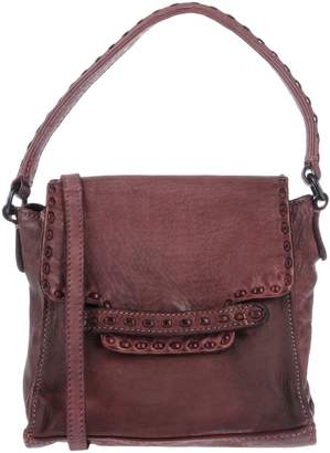 Caterina Lucchi Handbags - Item 45411286LV