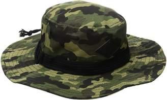O'Neill Men's Greyson Hat