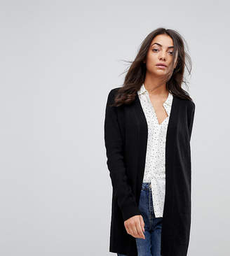 Brave Soul Tall Buzz Cardigan