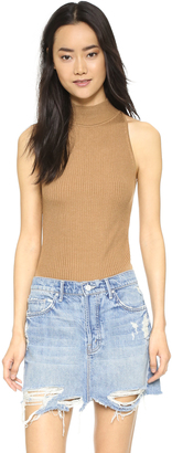 Bailey44 Agave Top $154 thestylecure.com