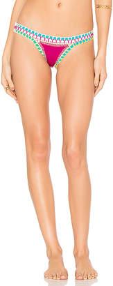 Kiini Coco Bikini Bottom