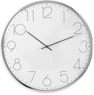 Torre & Tagus Trim Watch Face Clock