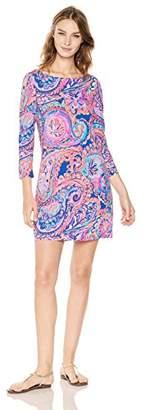 Lilly Pulitzer Women's UPF 50+ Sophie Dress