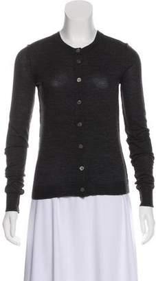 Inhabit Lightweight Wool Sweater w/ Tags