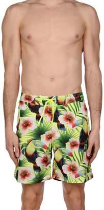 Sundek Swim trunks