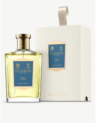Floris Neroli Voyage Eau de Parfum 100ml