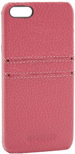 Bodhi Leather Credit Card Bumper For iPhone 5 B2715809BEPK Wallet