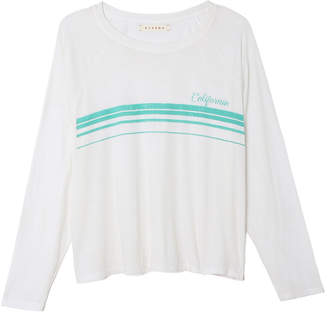 Xirena Regan Long-Sleeve Tee