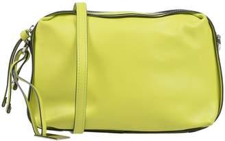 Caterina Lucchi Cross-body bags - Item 45432713RL