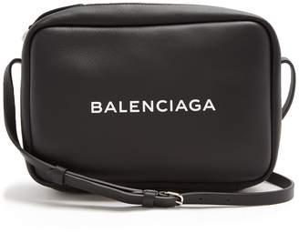 Balenciaga Everyday cross-body bag