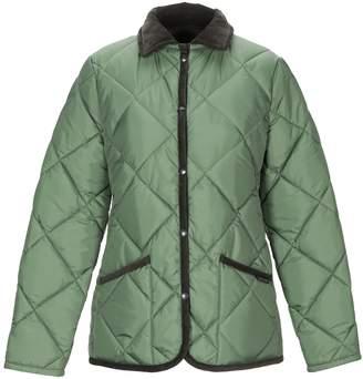 Lavenham Synthetic Down Jackets - Item 41893683RQ