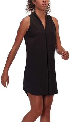 The North Face Destination Anywhere Dress - Women's