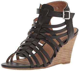 Report Women's Sonora Wedge Sandal