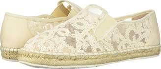 BC Footwear Women's House of Mirrors Sneaker