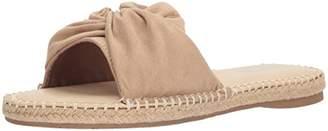 Mia Women's Kensi Slide Sandal