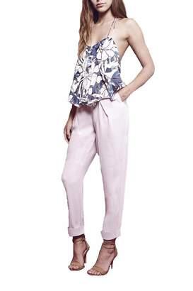 Style Stalker Stylestalker Priscilla Pants