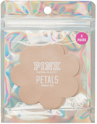 Victorias Secret Single-Use Petals $9.95 thestylecure.com