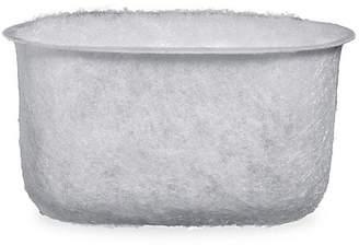 Braun Charcoal Water Filter