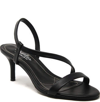 Charles by Charles David Bermuda Dress Sandals Women Shoes