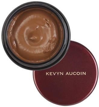 Kevyn Aucoin The Sensual Skin Enhancer - SX 15