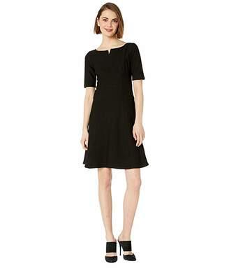 Nanette Lepore Perfect Dress