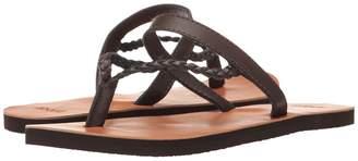 Rip Curl Livy Women's Sandals