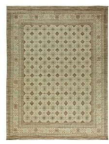 Windsor Collection Oriental Rug, 9'2 x 11'6