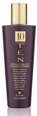 Alterna TEN Perfect Blend Conditioner/8.5 oz.