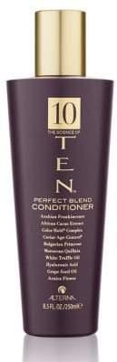 Alterna (オルタナ) - Alterna Alterna Women's TEN Perfect Blend Conditioner/8.5 oz.