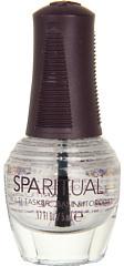 SpaRitual Multi-Tasker® Base & Topcoat In One