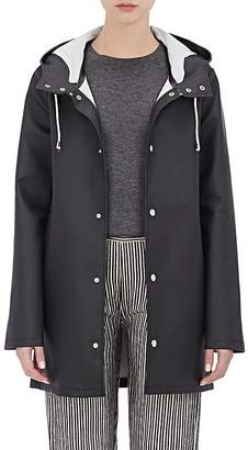 Stutterheim Raincoats Women's Stockholm Raincoat