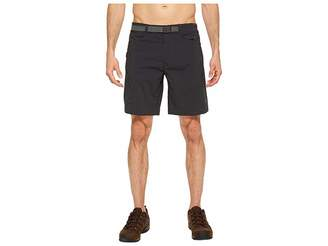 The North Face Straight Paramount 3.0 Shorts