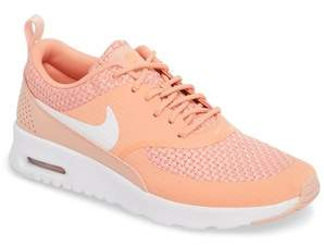 Nike Thea Sneaker