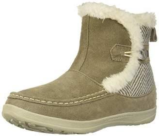 Woolrich Women's Pine Creek II Snow Boot