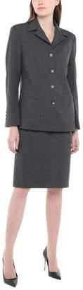 Byblos Women's suit