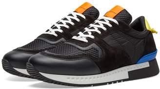 Givenchy Runner Sneaker