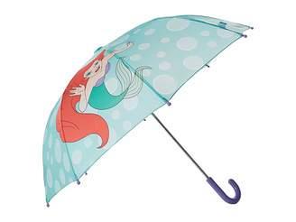 Western Chief Ariel Umbrella