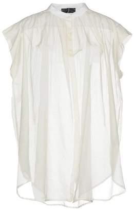 Satine Shirt