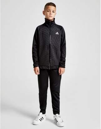 df6e32e56edc Kids Adidas Tracksuits - ShopStyle UK