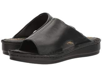 Seychelles Ultimately Women's Slide Shoes