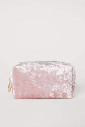 H&M Makeup Bag - Pink