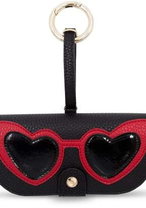 IPHORIA Glasses Case Bag