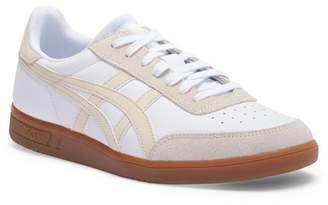 Asics GEL-Vickka TRS Leather Sneaker