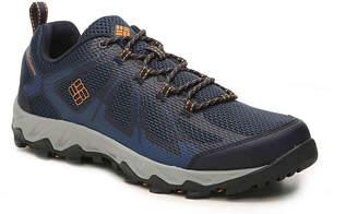 Columbia Peakfreak XCRSC II XCEL Low Trail Shoe - Men's