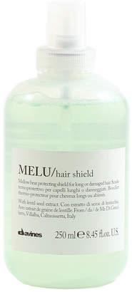 Davines 8.45Oz Melu Anti Breakage Melu Hair Sheild