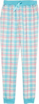 Tucker + Tate Flannel Pajama Pants