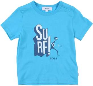 BOSS T-shirts - Item 12167017NH