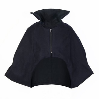 Tiska London Skadi Coat